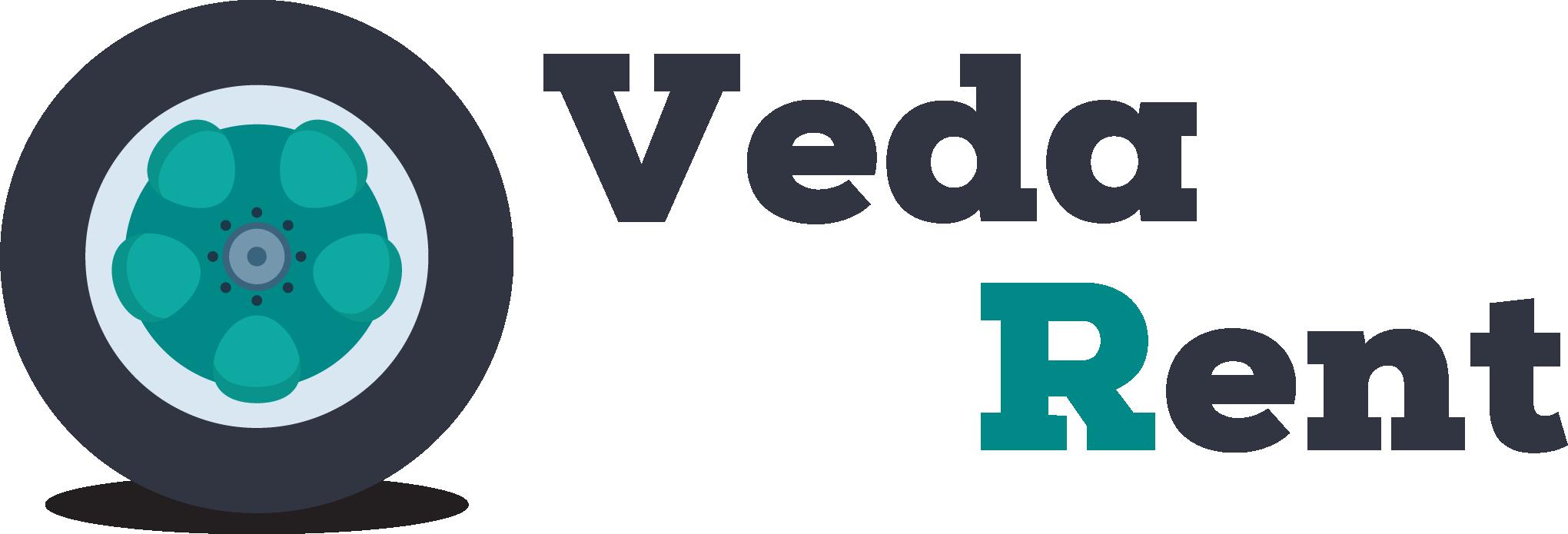 Veda-rent