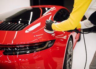 bonnes raisons de procéder au simonisage de votre voiture