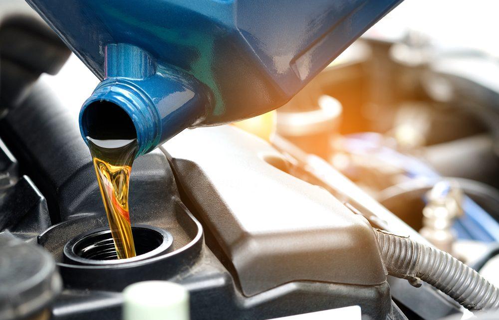 Peut-on mélanger des huiles moteur différentes pour faire l'appoint